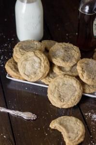 cookies-maple-brown-sugar-4-679x1024