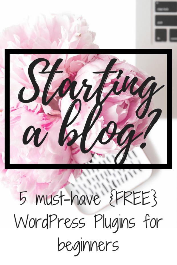 starting-a-blog_