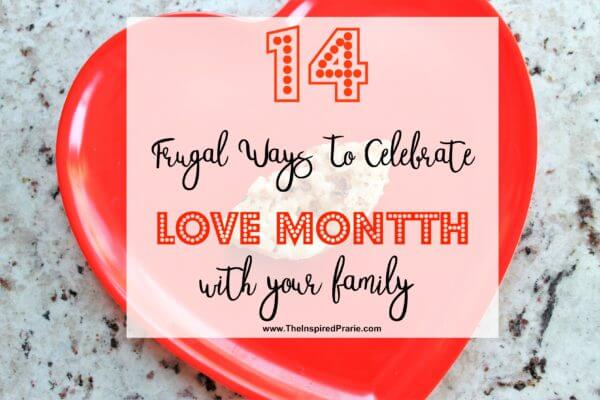 Frugal Fit Family Friday Linky Party >> Creatively Crafty Link Party 156 Life Beyond The Kitchen