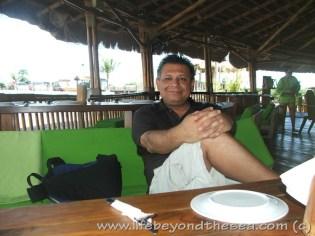 Lantaw-jan2013 (28)