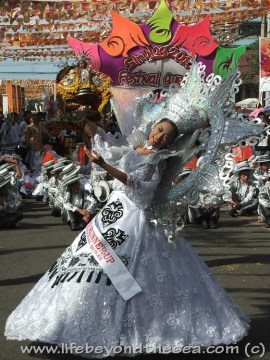 Sinulog Sunday (148)
