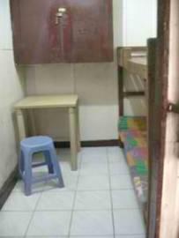boarding house - cebu