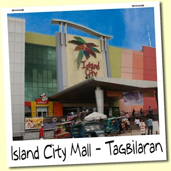 island-city-mall