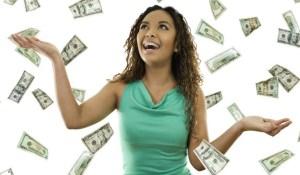 money scam payday romance