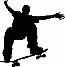 Asal Mula Skateboard