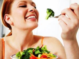 Tips Menjaga Kesehatan Tubuh