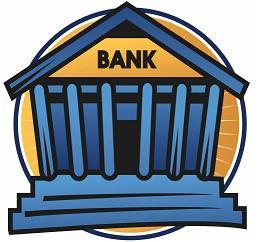 pengertian bank