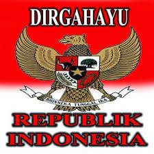 gambar dp bbm - dirgahayu republik indonesia