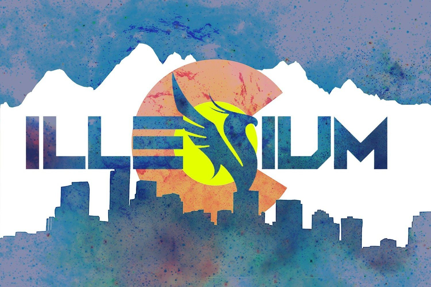 illenium-flag-banner-throwback