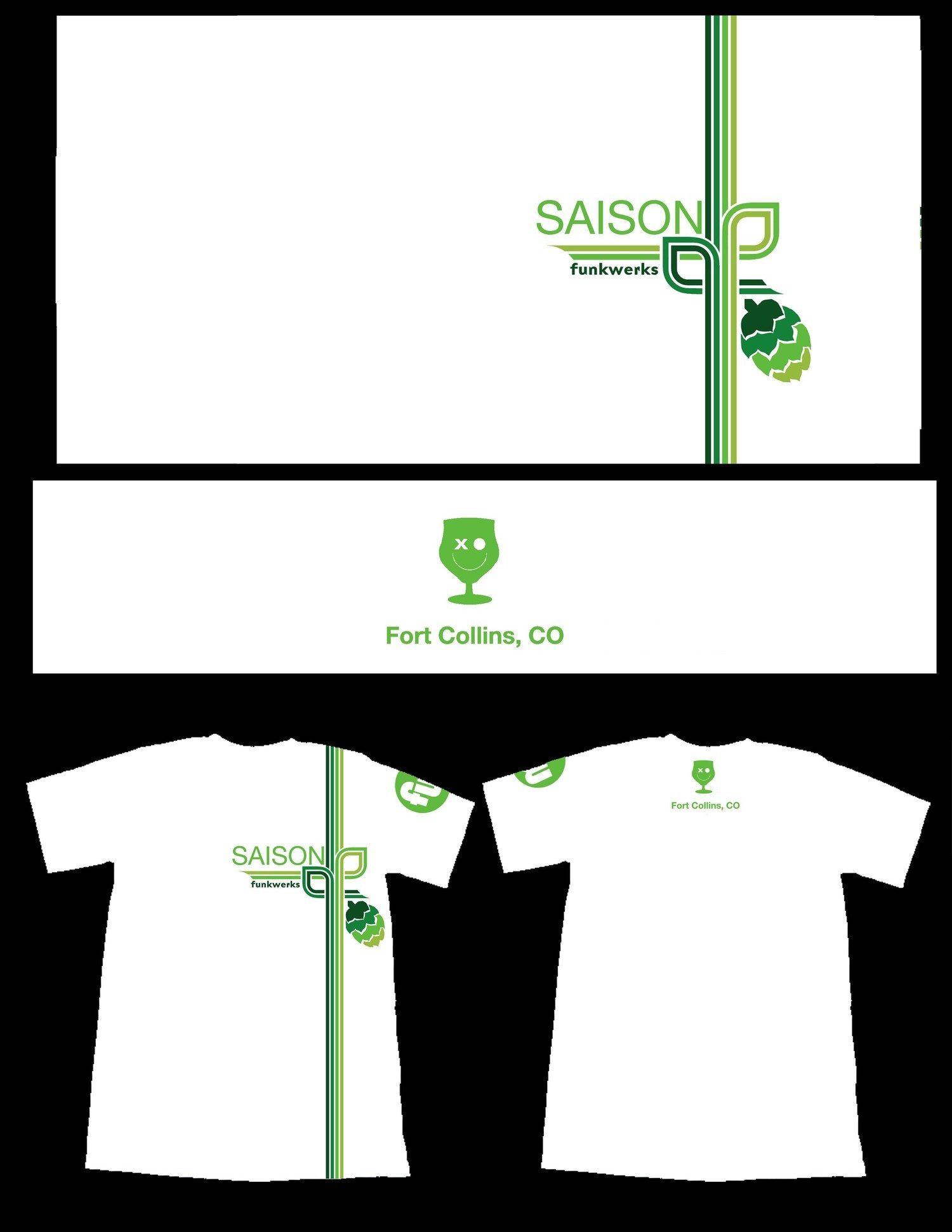 saison_vert_shirts