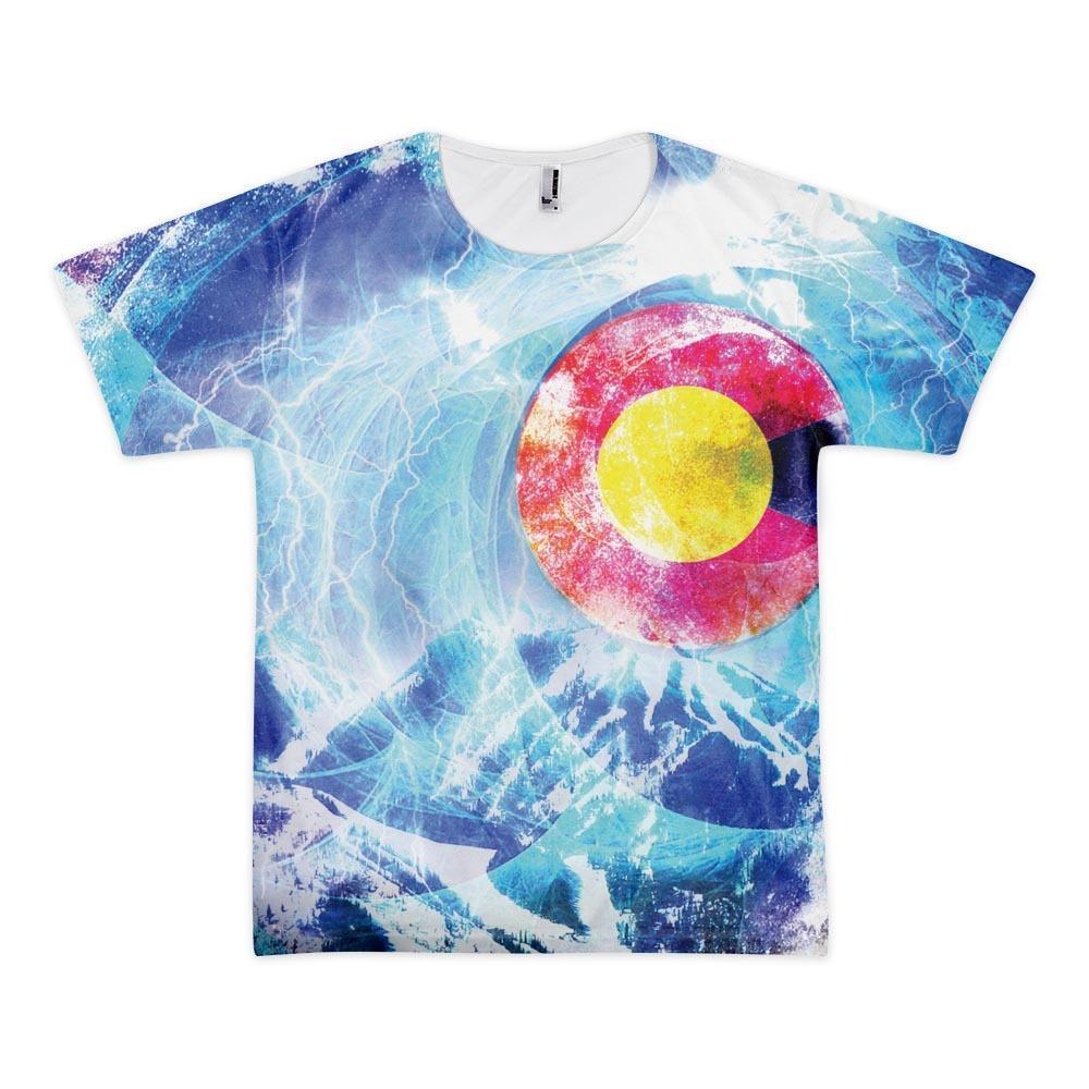 colorado-tempest-shirt-jpeg