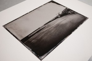 The Lifeboat Station Project, Edition Print