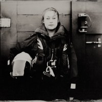 Women of the RNLI