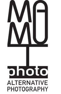 Mamut Photo Alternative Photography