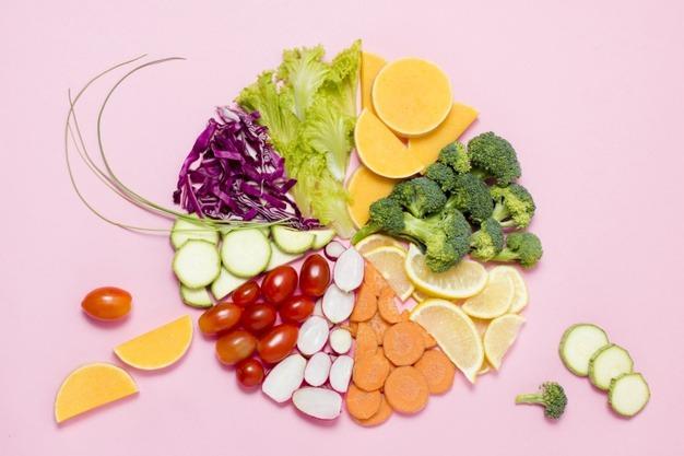 腸道最喜歡這3類食物,多吃幫你養護益生菌!