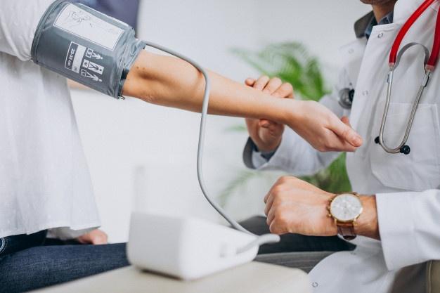 6大高血壓藥問題 降壓藥能停藥嗎?何時吃好?