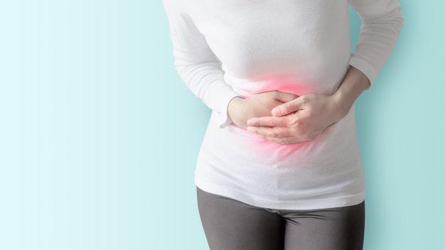 從胃病到胃癌的5個症状徵兆