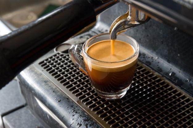 咖啡的基本分類