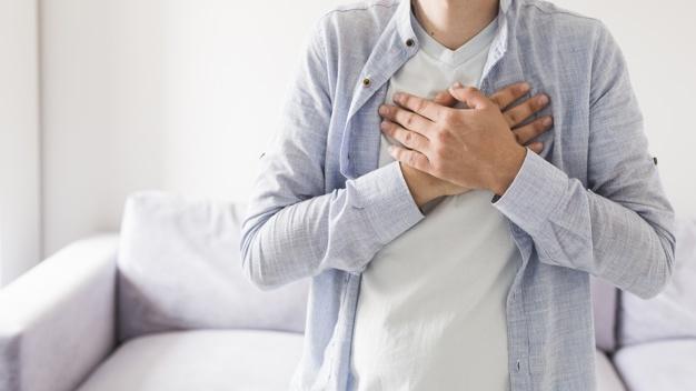 """不要過量補鈣:心血管可能""""承受不了""""!教你4種正確補鈣方法"""