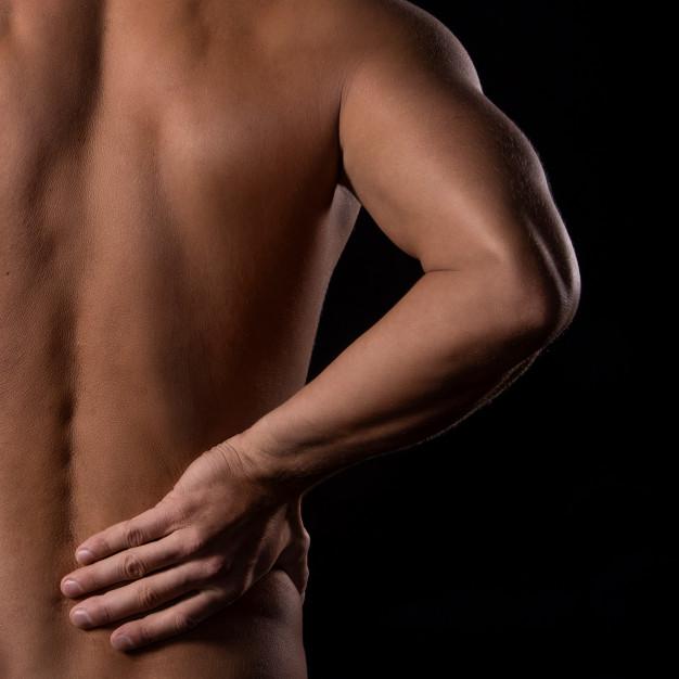 男生「腎功能下降」,2處會變黑,2處會變臭!沒有的話,說明腎很強壯