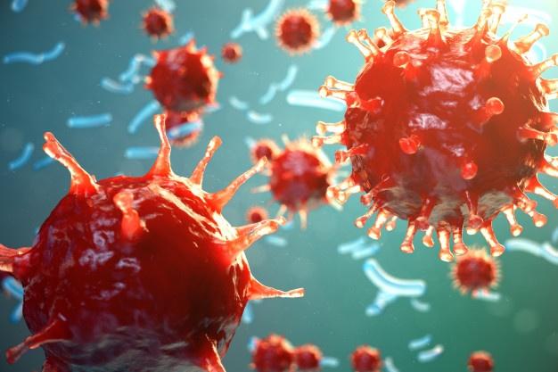 甲型肝炎防治知識|不是每位感染者一定有黃疸症狀!