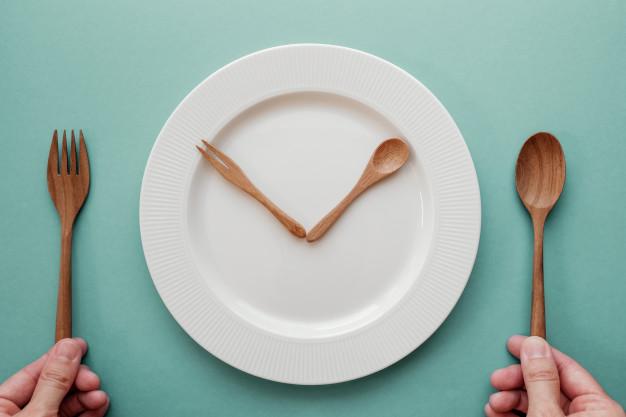 介紹16+8輕斷食減肥法!輕鬆無壓力的減肥