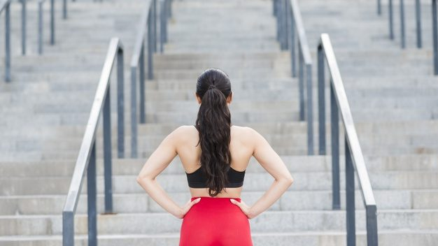 什麼時候減肥最有效?推薦5個燃脂最佳時間段!