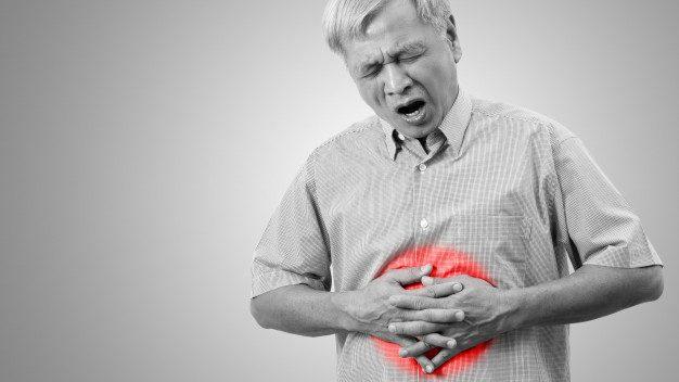 3大原因令大腸癌如此致命‼預防大腸癌,要做好這3步曲