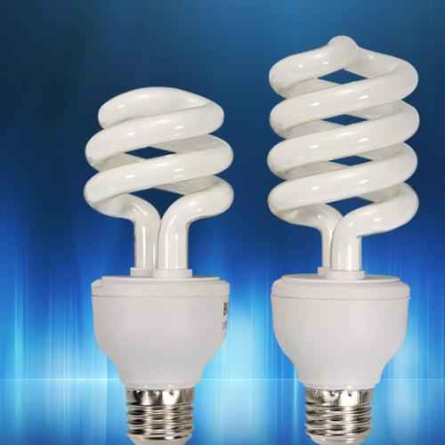 UVB補鈣燈