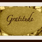 Gratitude Linkup – Week 1/5/14