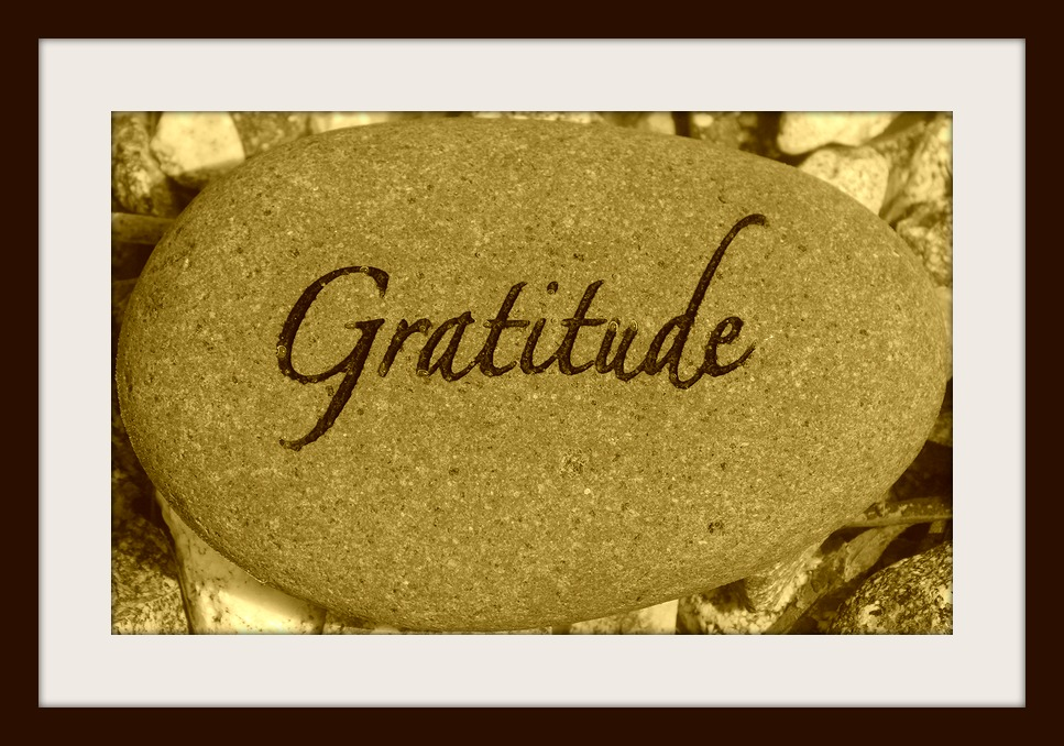 Gratitude Linkup – Week of 3/2/14