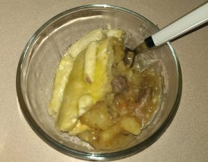 beef pot pie2