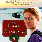 The Dawn of Christmas – Book Review
