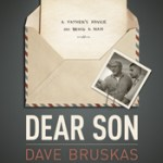 Dear Son – Book Review
