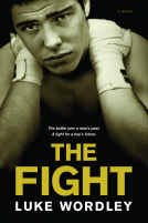 The Fight – Book Review