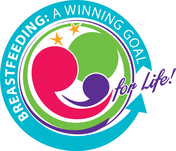 world breastfeeding week 2014, breastfeeding, breastfeeding awareness, logo