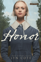 Honor – Book Review