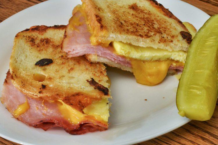 sourdough, wellness, health, sandwich. grilled sourdough, grilled sandwich