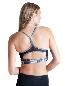 The Cut Bra, alala, activewear, sportsbra, exercise, women's, fitness, gym, working out,