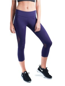Captain Crop Tight, exercise, alala, fitness, activewear, women's, pants, clothes, gym, fitness, working out