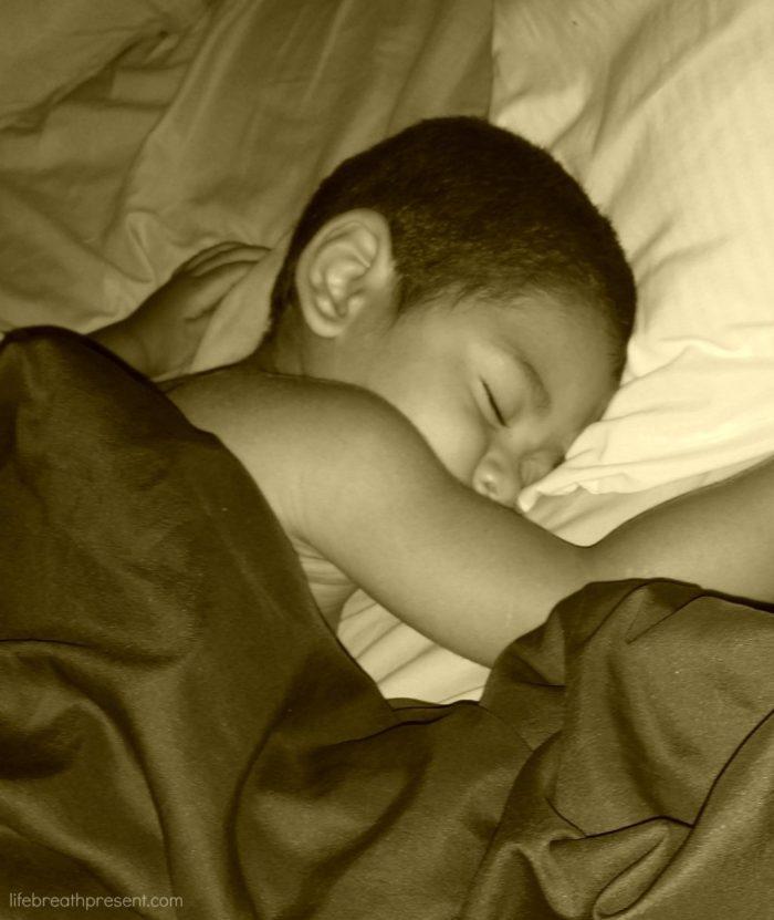 sleeping, toddler, baby, growing, motherhood, parenting, tender