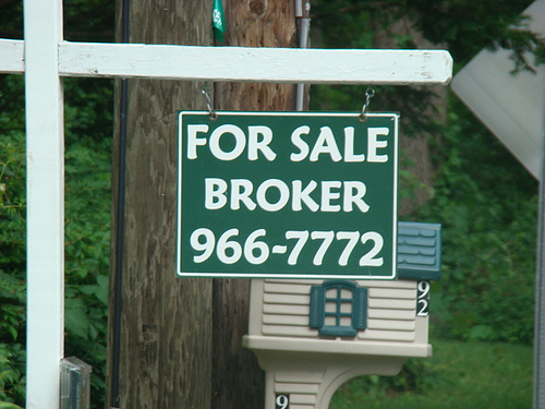 buying a house, sellers agent, for sale, broker, buyers agent