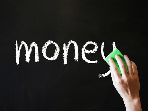 money, finances, financial, blackboard,