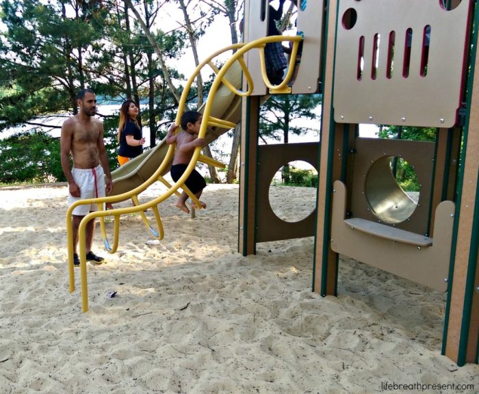 climbing, stairs, staircase, metal, park, play, playing, family, fun, memorial, playground