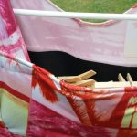 Life Skills with Toddlers: Laundry