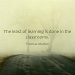 Resources for Lifelong Learning