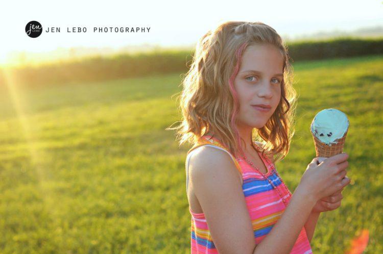 jen lebo, photography, summer, children, tips, tricks, pictures, summer photography, summer photos
