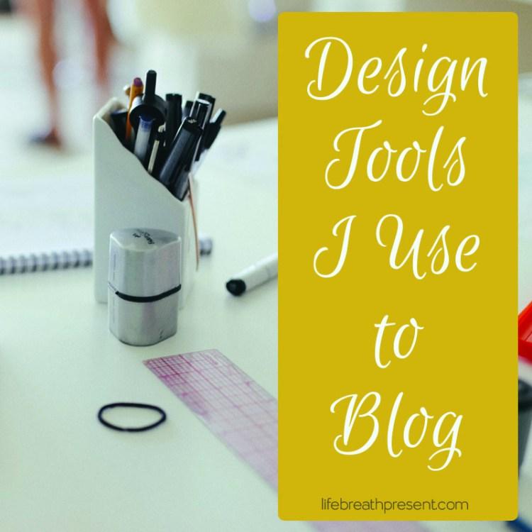design, tools, blog, blogging, images, creation, photoshop, canva, picmonkey, unsplash, death to stock, pixabay