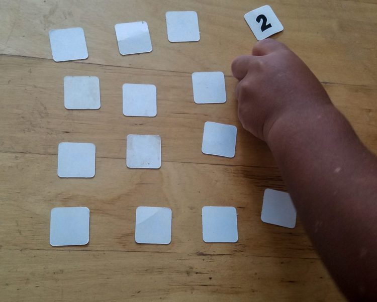 learning, teaching, child, toddler, numbers, match, game, number matching, motherhood, family