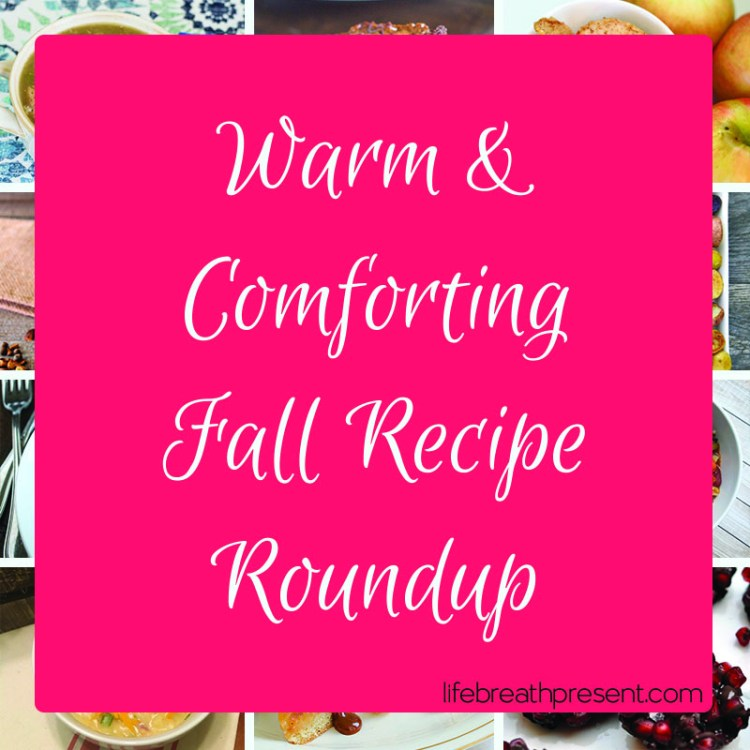 warm, comforting, food, recipe, roundup, fall, sweet, tasty, flavor, soup, cider, cake, brownie, caramel, potatoes, lasagna, apple, vegetables, chocolate, pomegranate